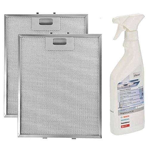 spares2go-universal-metal-cooker-hood-mesh-filter-bosch-concentrate-degreaser-2-x-filters-320-x-260-