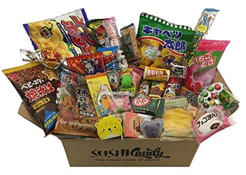 japanische-sussigkeit-geschenke-30pcs-dagashi-mai-set-suss-sortiment-japanische-lebensmittel