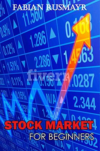 Aktienmarkt für Anfänger