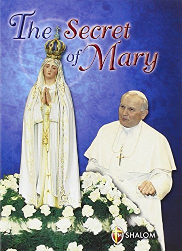 the-secret-of-mary