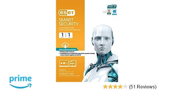 eset smart security key march 2019