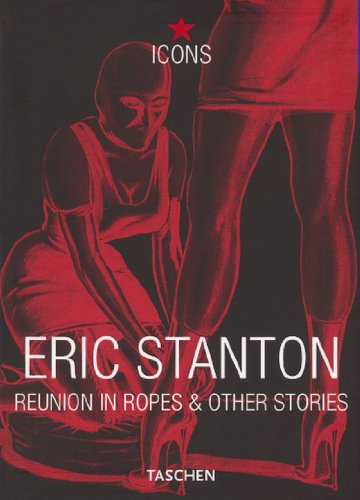 Reunion in ropes & other stories