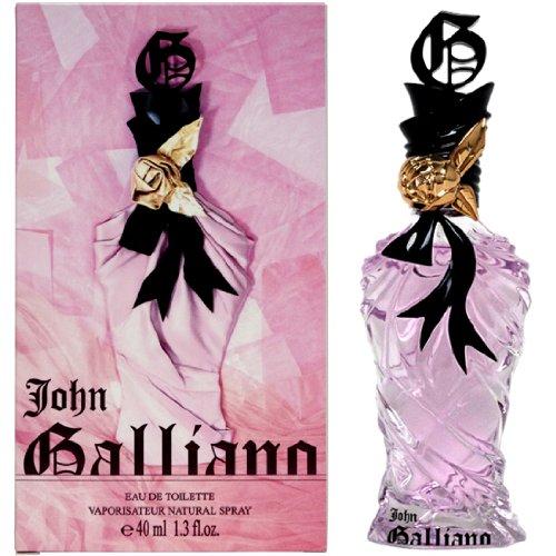 john-galliano-the-number-1-eau-de-toilette-spray-40-ml