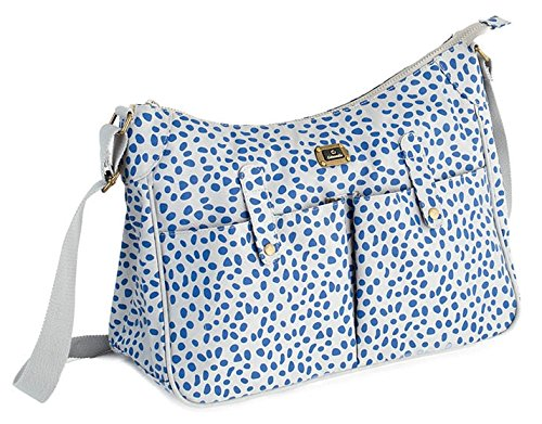 caboodle-everyday-bags-grey-and-blue