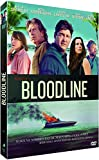 Bloodline - Saison 1 [DVD + Copie digitale]