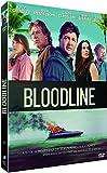 Bloodline - Saison 1 [DVD + Copie digitale]