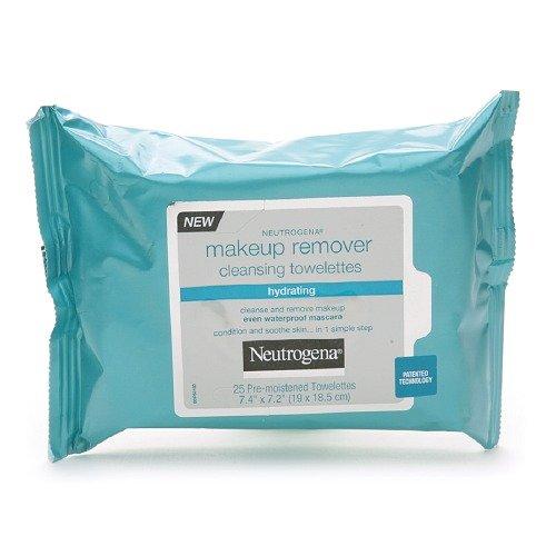 neutrogena-lingettes-dmaquillantes-hydratantes-25-paquet