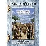 MIDGARD: Nikostria - Im Herzen Chryseias