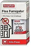 Beaphar Flea Fumigator - Best Reviews Guide