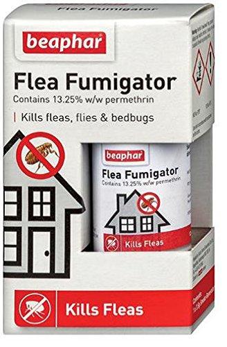 Artikelbild: Beaphar Flea Fumigator