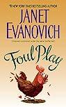 Foul Play par Evanovich
