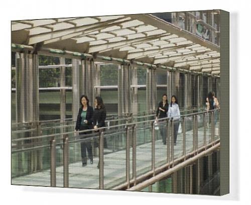 canvas-print-of-citibank-tower-central-district-hong-kong-china-asia