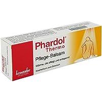 Phardol Thermo Pflege Balsam 110 ml preisvergleich bei billige-tabletten.eu
