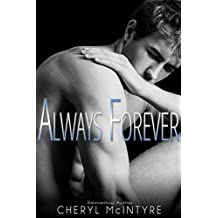 Always Forever (Sometimes Never Book 4) (English Edition)