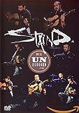 Songtexte von Staind - MTV Unplugged