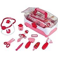 suchergebnis auf f r barbie kinder rollenspiele spielzeug. Black Bedroom Furniture Sets. Home Design Ideas