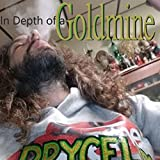 In Depth Of A Goldmine [Explicit]