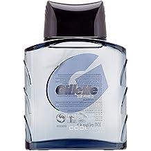 Procter & Gamble (Hbcatt) EDI Gil Gs A Shave Splash Cool Wave 100Ml 100ml