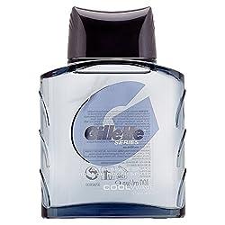 Gillette Series Aftershave...