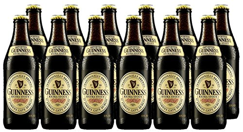 guinness-original-in-bottle-beer-500-ml-case-of-12
