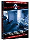Paranormal Activity 2 non censurée]