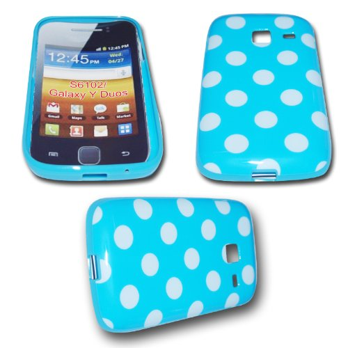silikon-case-handy-tasche-f-samsung-gt-s6102-galaxy-y-duos-hulle-point-m3