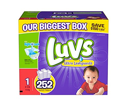 luvs-ultra-anti-fuites-extra-longues-taille-1-couches-de-252