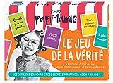 Telecharger Livres Le jeu de la verite Chez Papimamie (PDF,EPUB,MOBI) gratuits en Francaise