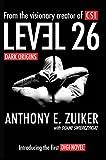 Image de Level 26: Dark Origins
