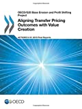 Oecd/G20 Base Erosion and Profit Shifting Project Aligning Transfer Pricing Outcomes with Value Creation, Actions 8-10 - 2015 Final Reports