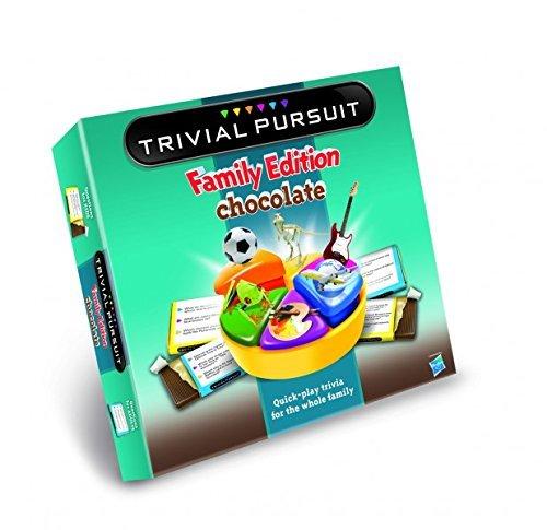 schokoladenspiel-trivial-pursiut-1er-pack-1-x-154-g