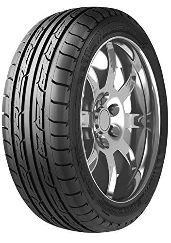 Nankang 259155-165/60/r13 71h - f/b/70db - pneumatici estivi per auto
