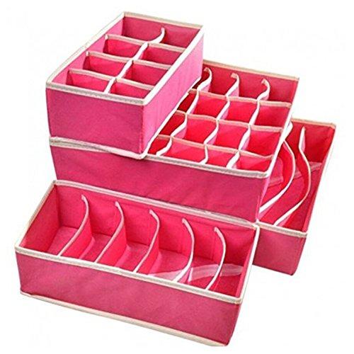 junsi-lot-de-4-separateurs-de-tiroir-pliable-boites-de-rangement-organiseurs-dans-votre-placard-sous