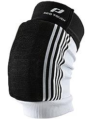 Pro Touch Indoor Knieschützer