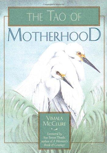 the-tao-of-motherhood