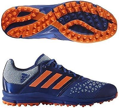 Adidas Zone Dox Hockey Zapatillas - AW16 - 44.7