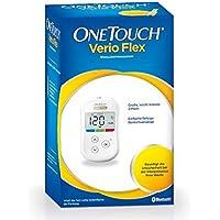 OneTouch Verio Blutzucker Flex System Kit preisvergleich bei billige-tabletten.eu