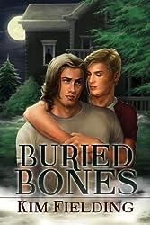 Buried Bones (The Bones Series Book 2) (English Edition)