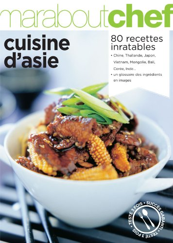 cuisine-d-39-asie