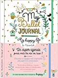 My Bullet journal : My happy life