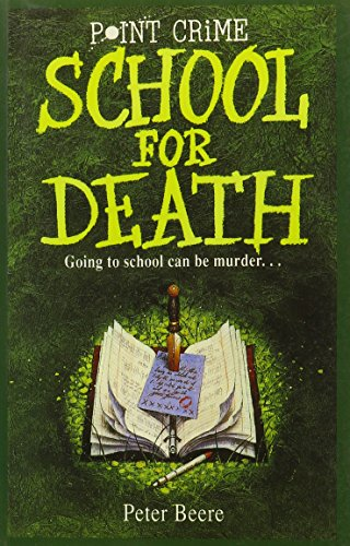 School for death.