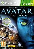 Avatar - Classics Edition (Best Seller)