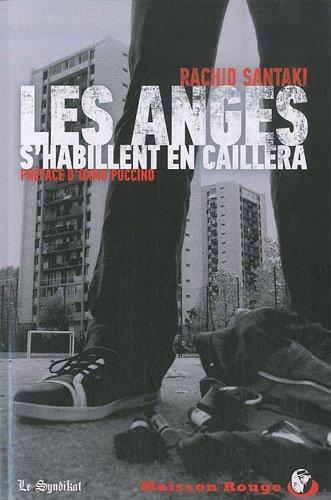 "<a href=""/node/138450"">Les anges s'habillent en caillera</a>"