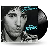 The River [2 LP]