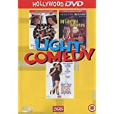 Light Comedy - How to Kill Your Neighbour's Dog, Daydream Believer, I Don't Buy Kisses Anymore