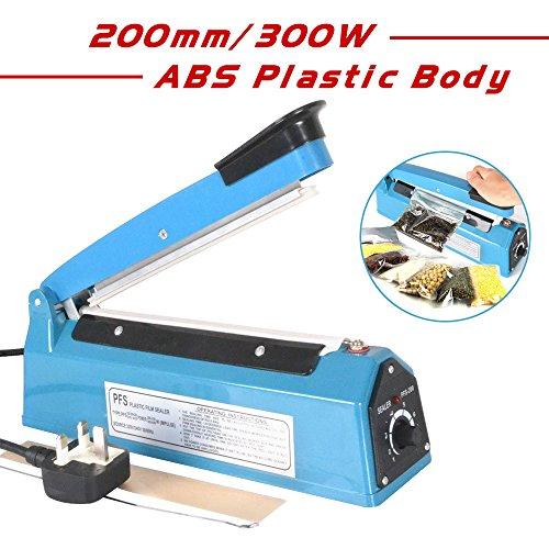 reelva-impulse-heat-sealer-pe-pp-bag-shrink-wrap-handheld-impulse-sealer-machine
