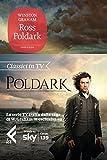 Ross Poldark : un romanzo della Cornovaglia, 1783-1787
