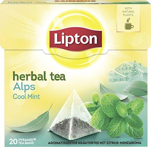 lipton-krautertee-alpenminze-pyramidenbeutel-20-stuck-3er-pack