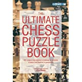 The Ultimate Chess Puzzle Book
