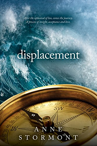 Displacement by [Stormont, Anne]